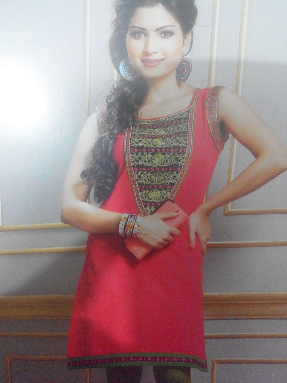 Swapnarang Ladies Collection