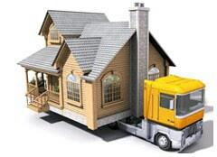 Mohit Packers And Movers