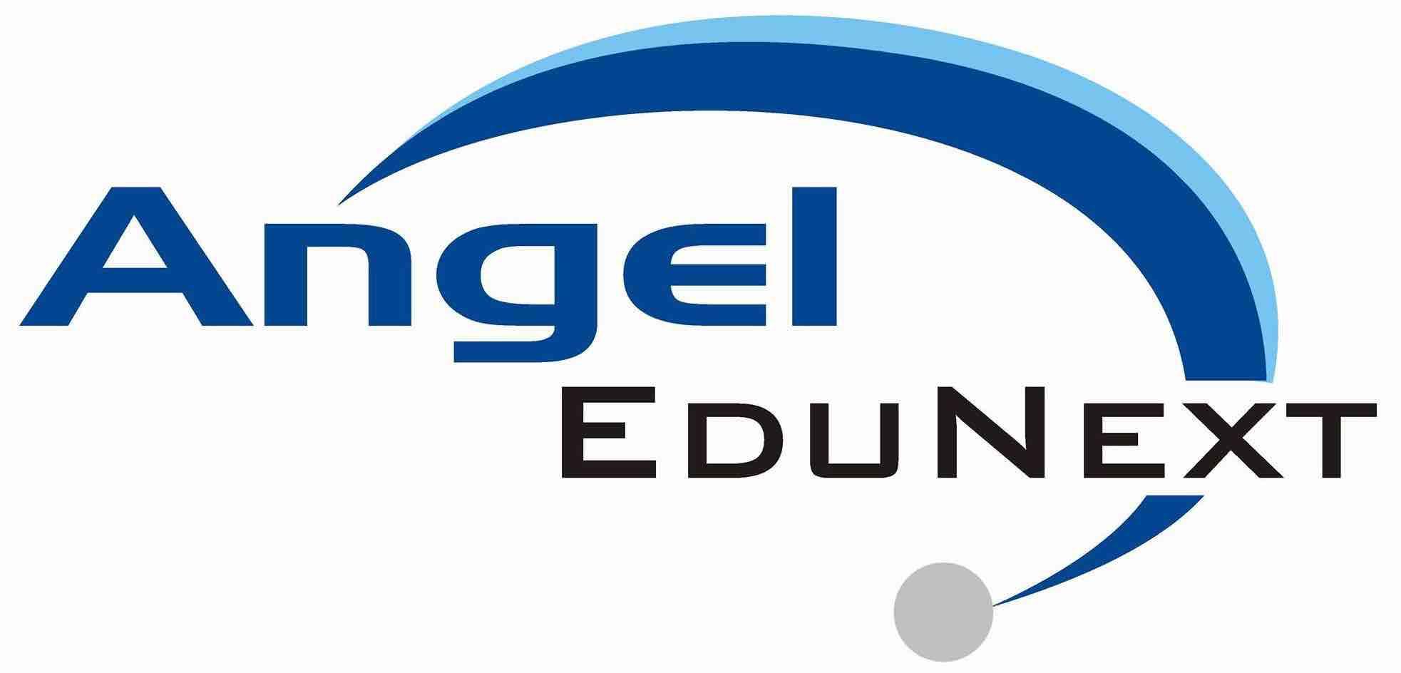 Angel Edunext