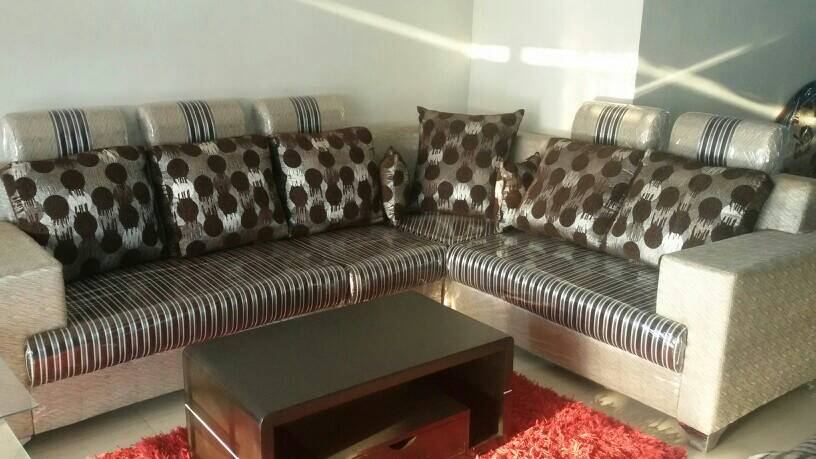 SS Furnitures