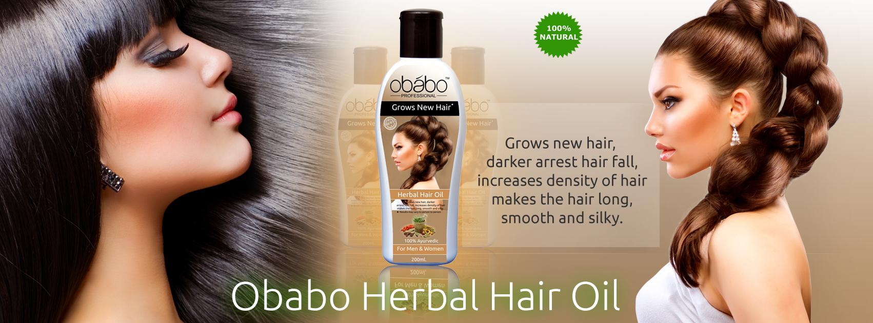 Obabo