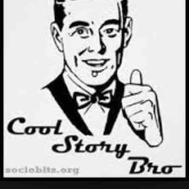 ComedyBlogs