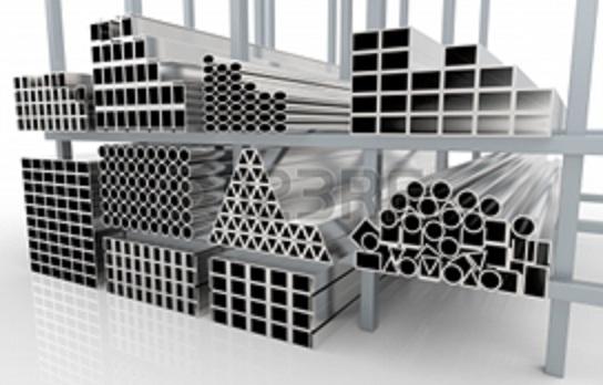 Mani Steel Engineering
