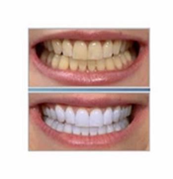 Vimala Multispeciality Dental Clinic