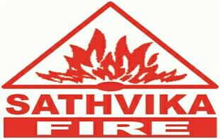 Sathvika Fire Services