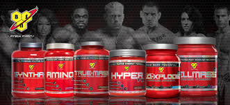 Histyle Nutrition & Fitness