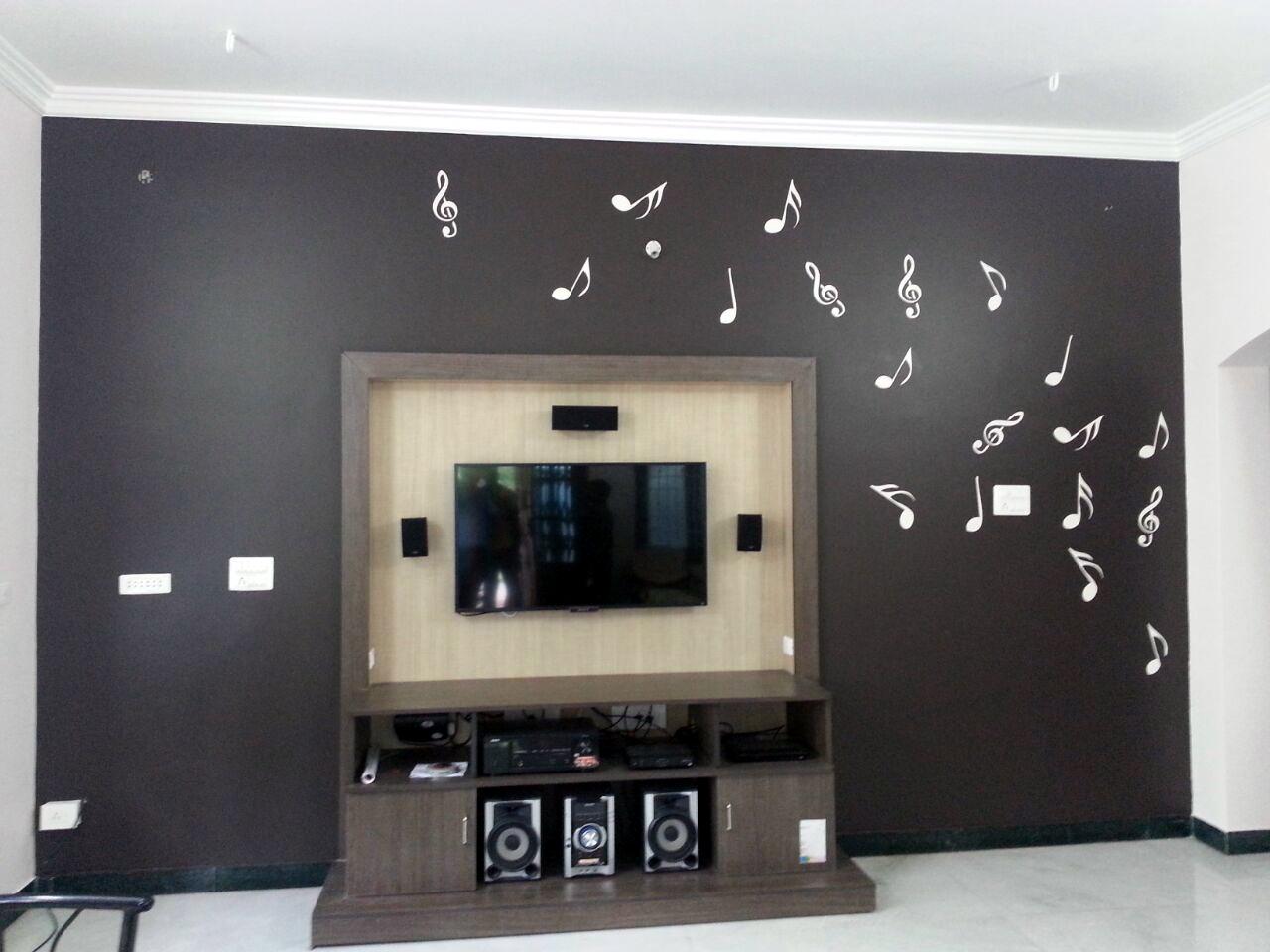 chennai paints and interior