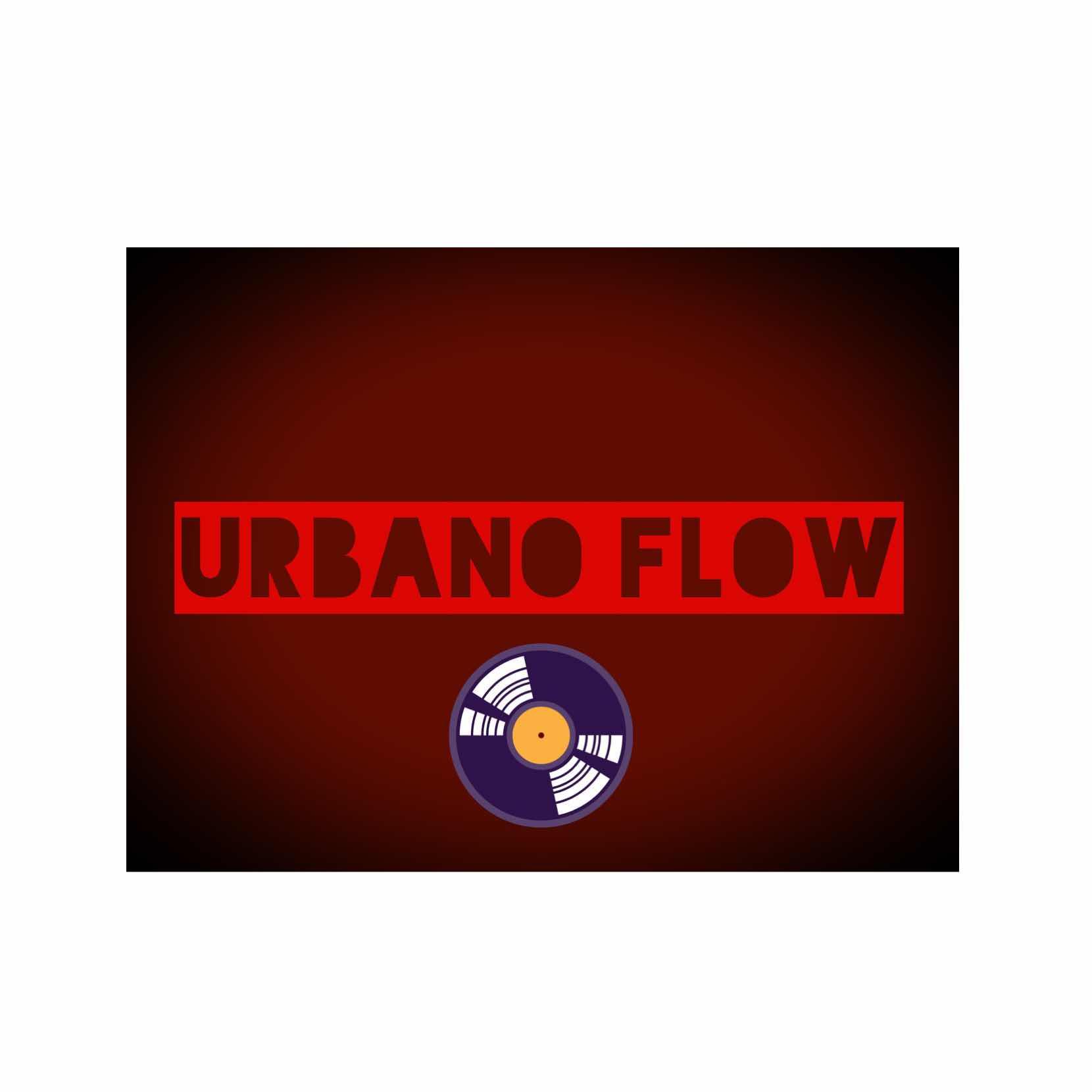 Urbano Flow Record
