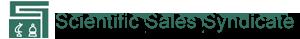 Scientific Sales Syndicate