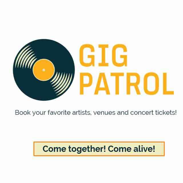 Gig Patrol