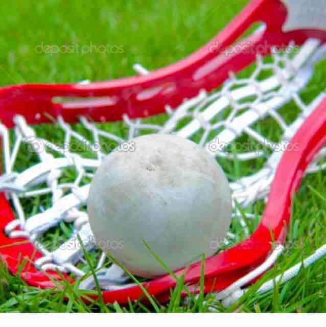 Sports Spot