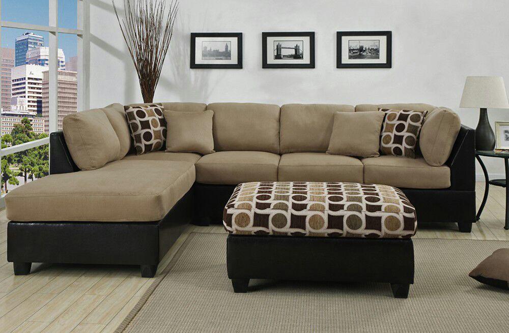 Shine furniture