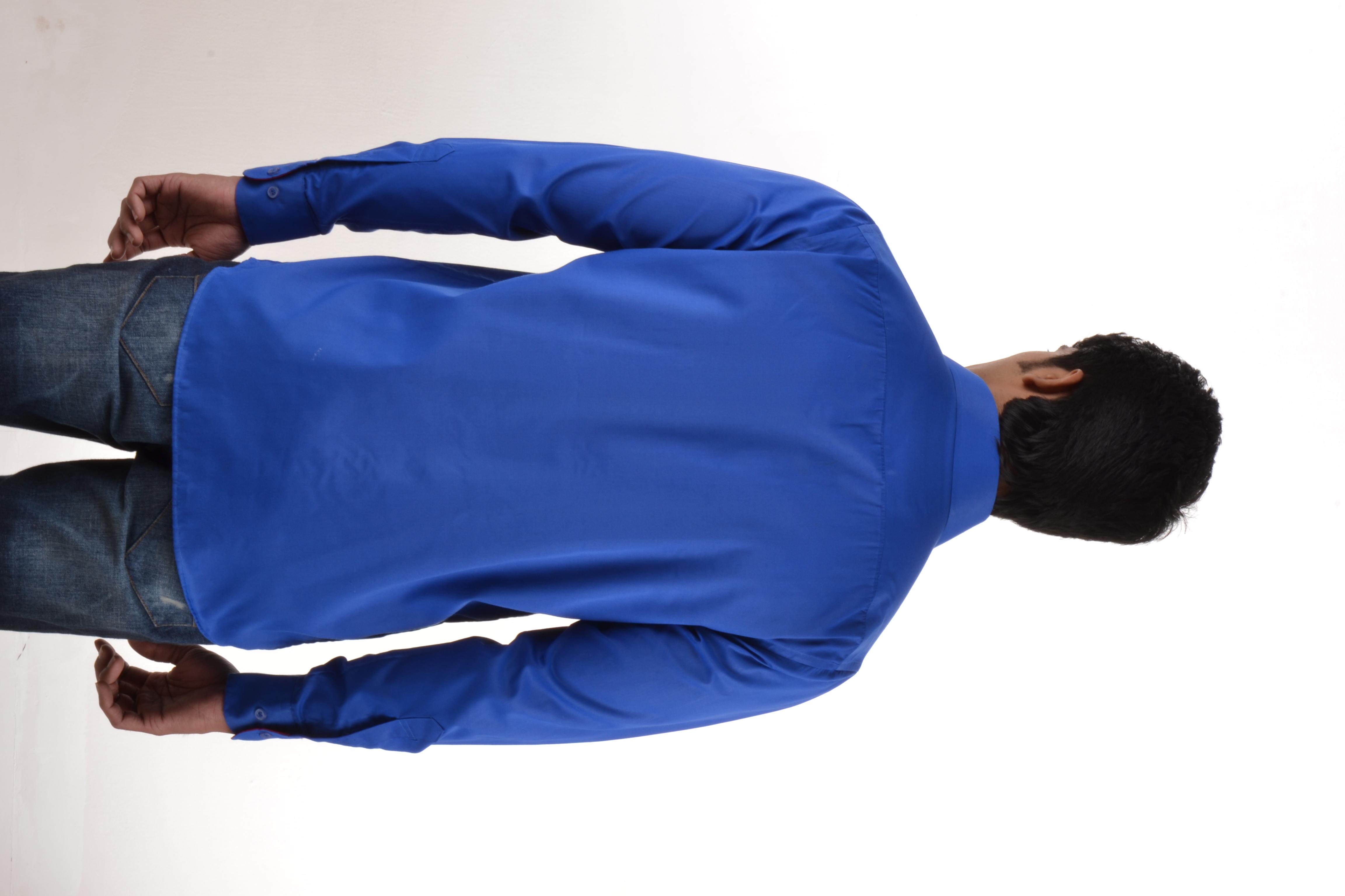 hajia ayisha clothing company