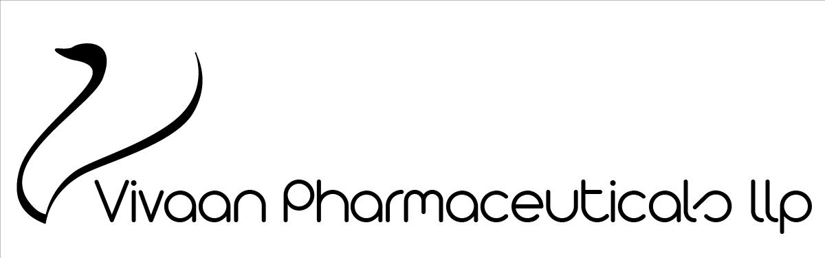 Vivaan Pharmaceuticals LLP