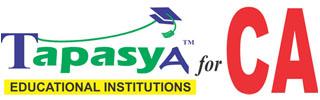 Tapasya For CA