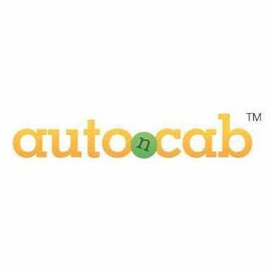 Autoncab