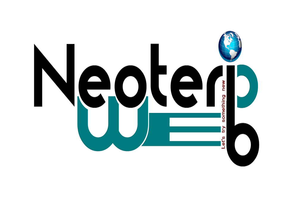 Neoteric Web