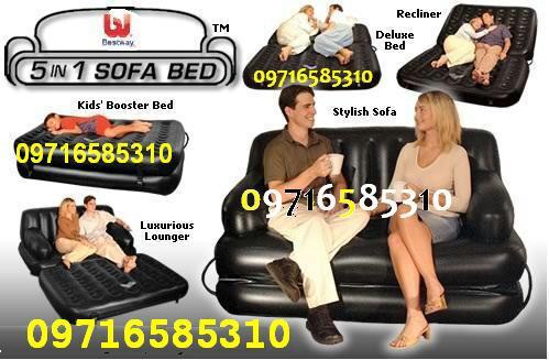Discount Bazaar Call 09716585310  Supplier Distributor in india