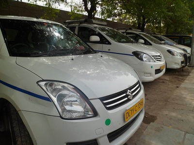 MY TRAVEL POINT DELHI | Hire Taxi Car Traveller on Rent