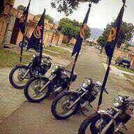Sidhu-Boyz