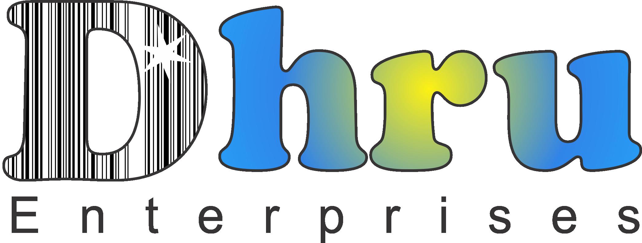 Dhru Enterprises