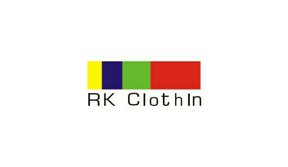 R K Clothin