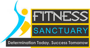 Fitness Sanctuary Gym