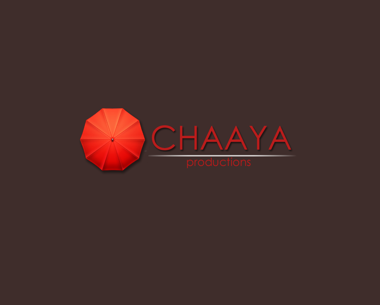 Chaaya Productions