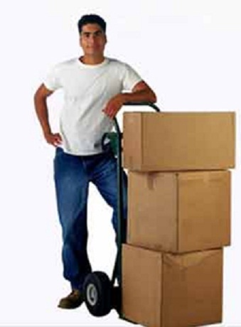Mysore Packers and Movers