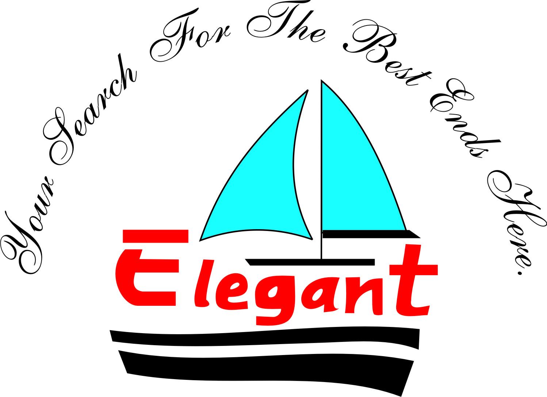 Elegant Holidays and Tours