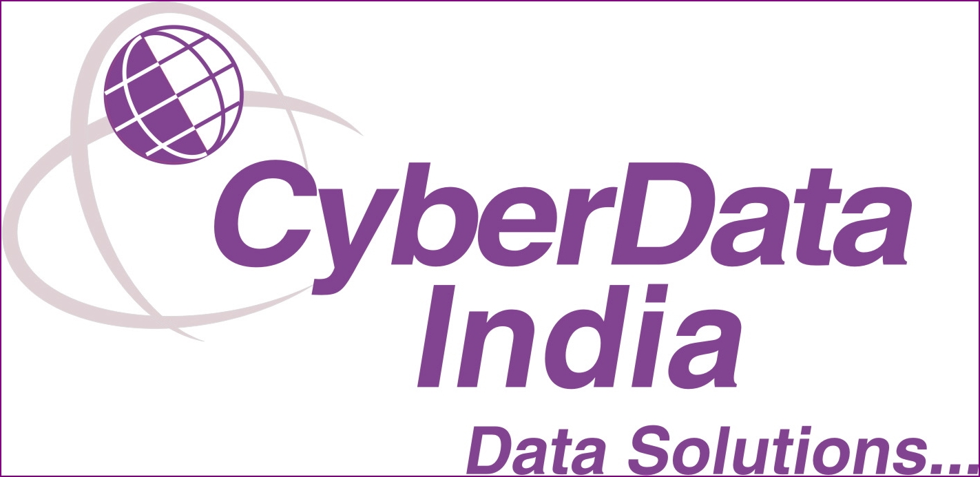 Cyber Data India