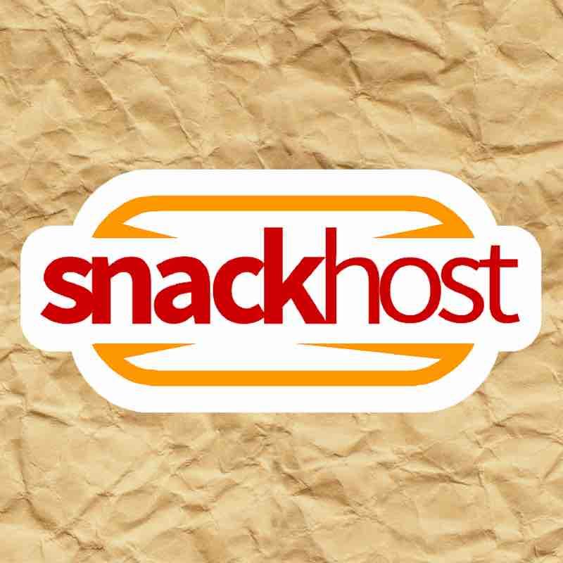 SnackHost