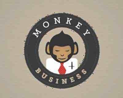 Monkey $hop