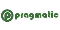 Pragmatic Technologies