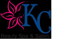 K C beauty Spa and salon