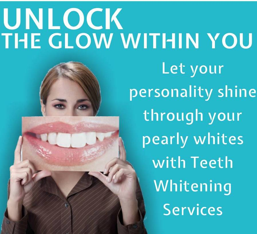 Dental Wellness Centre   Call - 9899443032