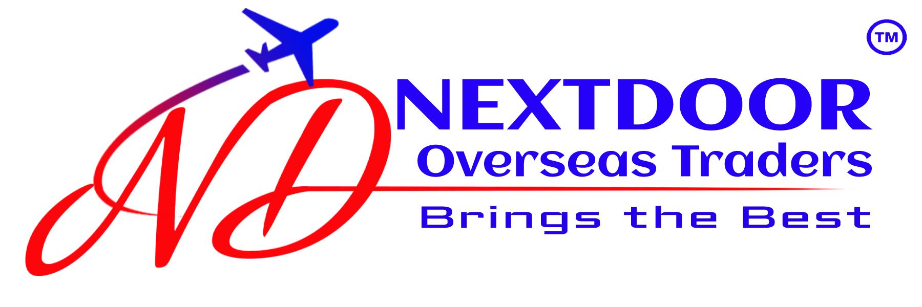 Next Door Overseas Traders