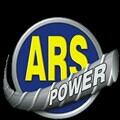 A.R.S. METALS PVT LTD