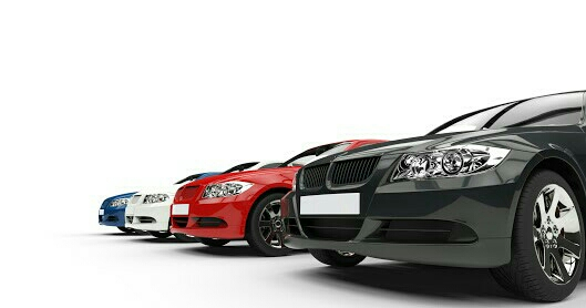 Used Cars in Hyderabad