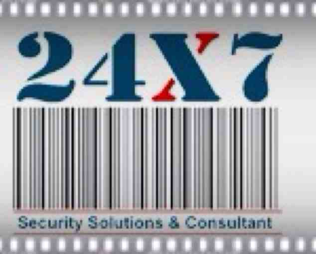 24x7 security solutions & consultant