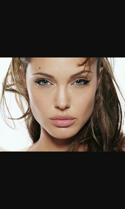 Kaya Beauty Parlor
