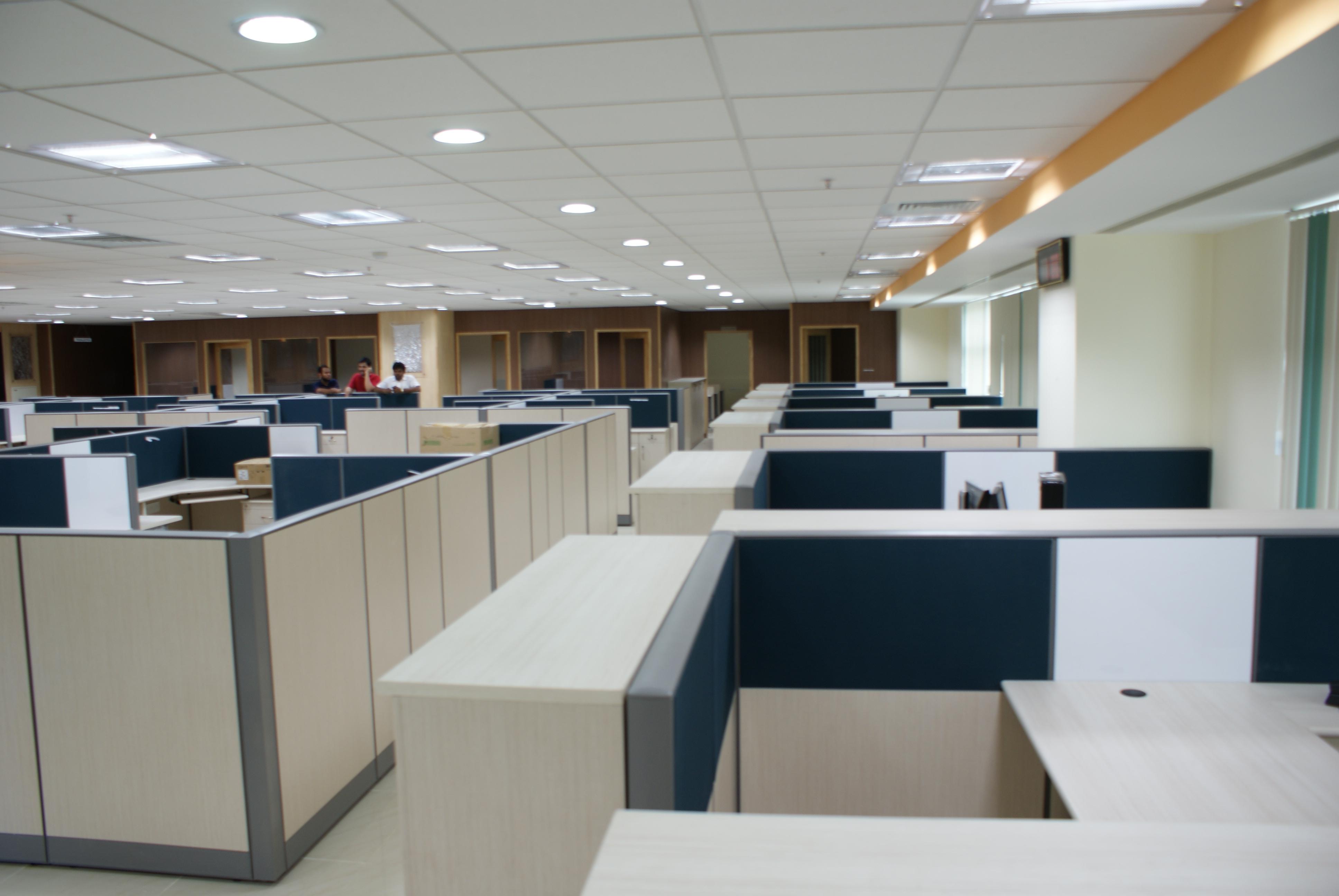 Magnaa Modules & Systems Pvt Ltd