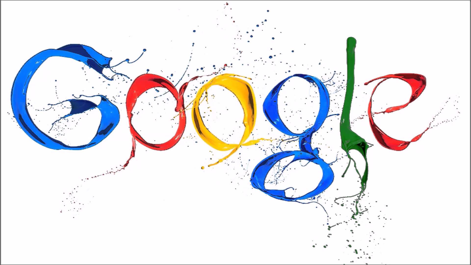 Google promotion in Patna