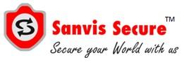 SANVIS SECURE