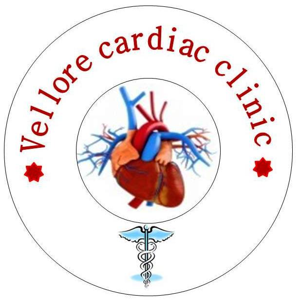 Vellore Cardiac Clinic