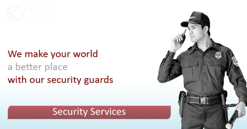 Rao Security Services