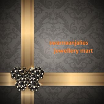 Swarnaanjalies Jewellery Mart