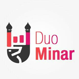 Duo Minar