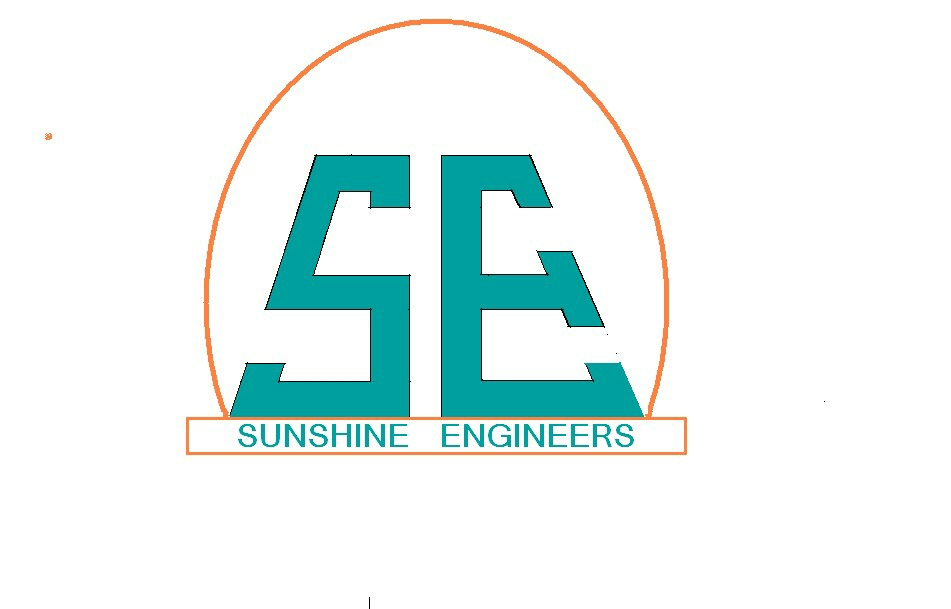 Sunshine Engineers