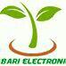 Sabari Electronics